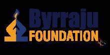byrraju-foundation-logo