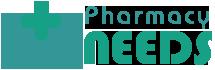 pharmacy-needs-logo