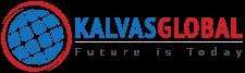 Kalvas Global